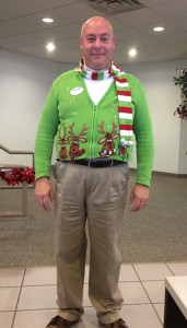 Ugly-Sweaters-5
