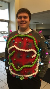 Ugly-Sweaters-6