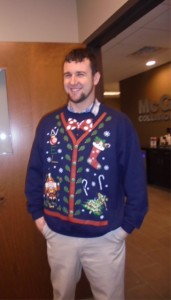 Ugly-Sweaters-9