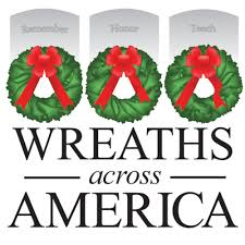 Wreaths-Across-America-Remember-Honor-Teach
