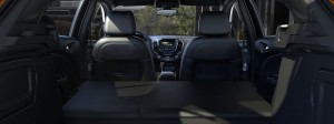 2017-chevrolet-cruze-hatchback-reveal-design-1480x551-03
