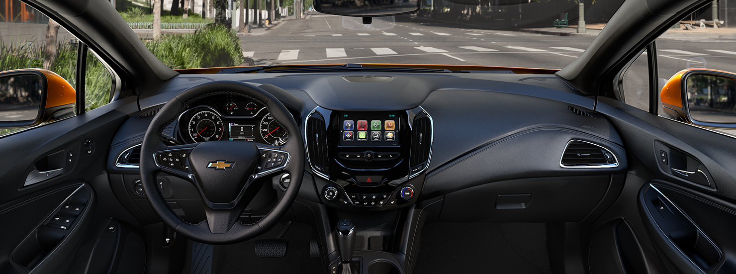 2017 Chevrolet Cruze Hatchback Reveal Design 1480x551 04