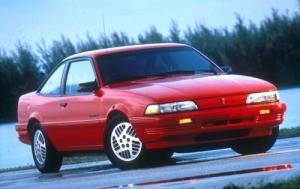 1992_pontiac_sunbird_coupe_se_fq_oem_1_300