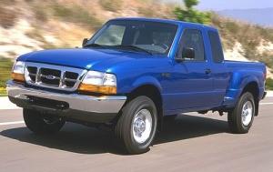 2000_ford_ranger_extended-cab-pickup_xlt_fq_oem_2_300