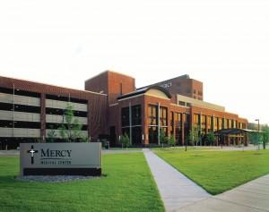 mercy-medical-center-cedar-rapids-iowa-office