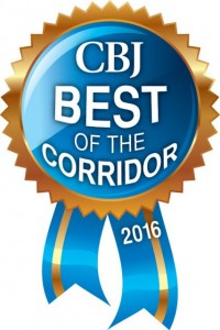 Best Auto Service Provider 2016