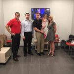 WBHF TV in Davenport welcomes the McGrath Family of Dealerships to the Quad Cities!