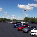 We have the best selection of used cars in the greater Quad Cities!