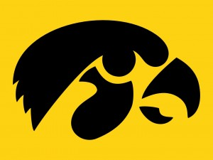 Iowa_Hawkeyes4