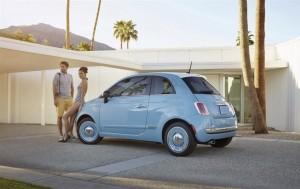 2017-Fiat-500c-gas-mileage