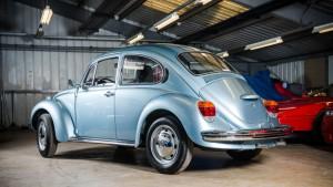 90-km-vw-beetle-2-2
