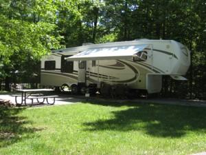 RV-camper_1