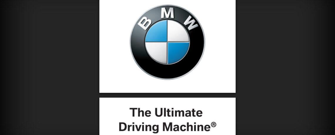 McGrath BMW Announcement