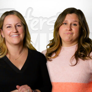 McGrath Sisters of Savings