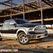 2013 Ram 1500 For Sale at Cedar Rapids Dealer
