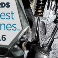 3 Wards Auto 10 Best Engines Sold At McGrath Locations!