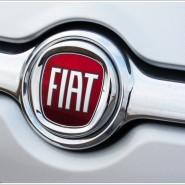 Cedar Rapid's Newest FIAT Dealership