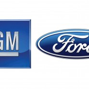 GM to Team Up with Rival Ford on Transmissions