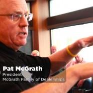 Growing Company, Growing People | McGrath's Emerging Leaders