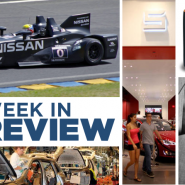 Week in Review: March 14th, 2014
