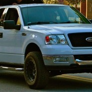 F-150&#8242;s History Makes it a Favorite Used Truck