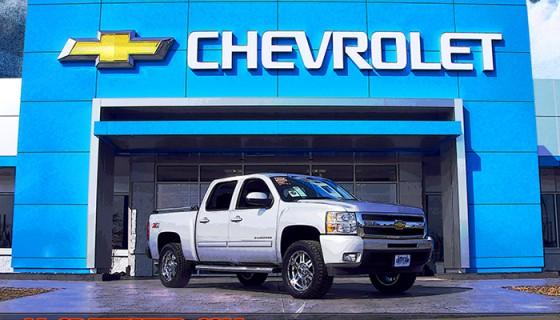 Used Car Dealer In Houston Texas Houston Used Cars Html: Houston Used Car Dealership Davis Chevrolet
