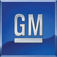 GM Crossovers Recieve 5-Star Safety Rating