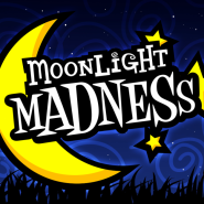 25 Reasons Why You Can't Miss Moonlight Madness