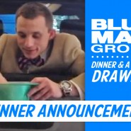Winner of Chevyland&#8217;s Blue Man Group Tickets Giveaway Announced!