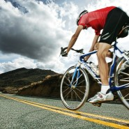 McGrath Fitness Center Encourages Employees to Get Active During Bike Month
