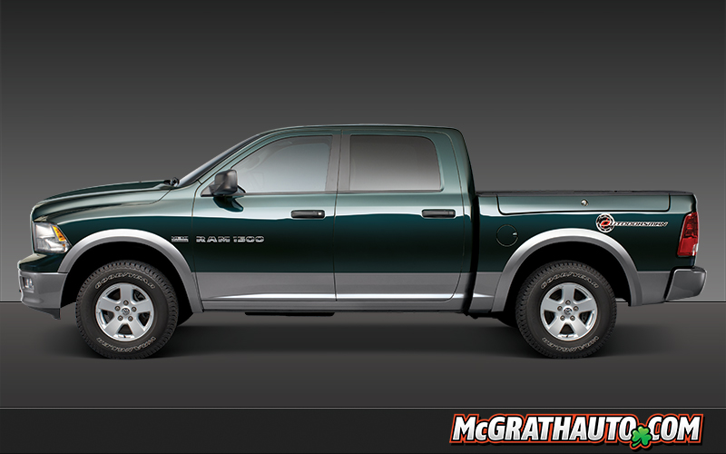 2012 dodge ram 1500 outdoorsman for sale. Black Bedroom Furniture Sets. Home Design Ideas