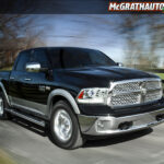 2013-Dodge-Ram-Dealer-Iowa
