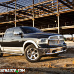 2013 Dodge Ram in Cedar Rapids