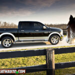 2013-Dodge-Ram-in-Hiawatha