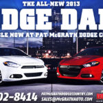 2013 Dodge Dart For Sale in Cedar Rapids