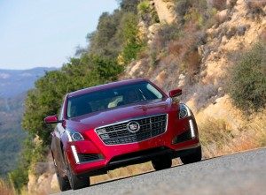 Caddy-CTS-on-Hillside-300x221