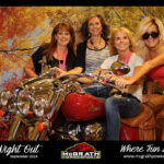 Ladies Night Cedar Rapids