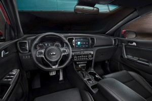 2017-Kia-Sportage-Interior-Technology-McGrath