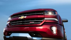 2016-Chevy-Silverado-Best-Selling-Vehicle-in-Iowa-Grille