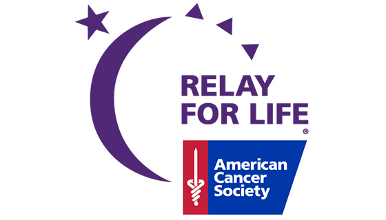 McGrath Will Help with the Relay for Life of Linn County