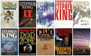 Stephen-King-Collage-e1422334474385