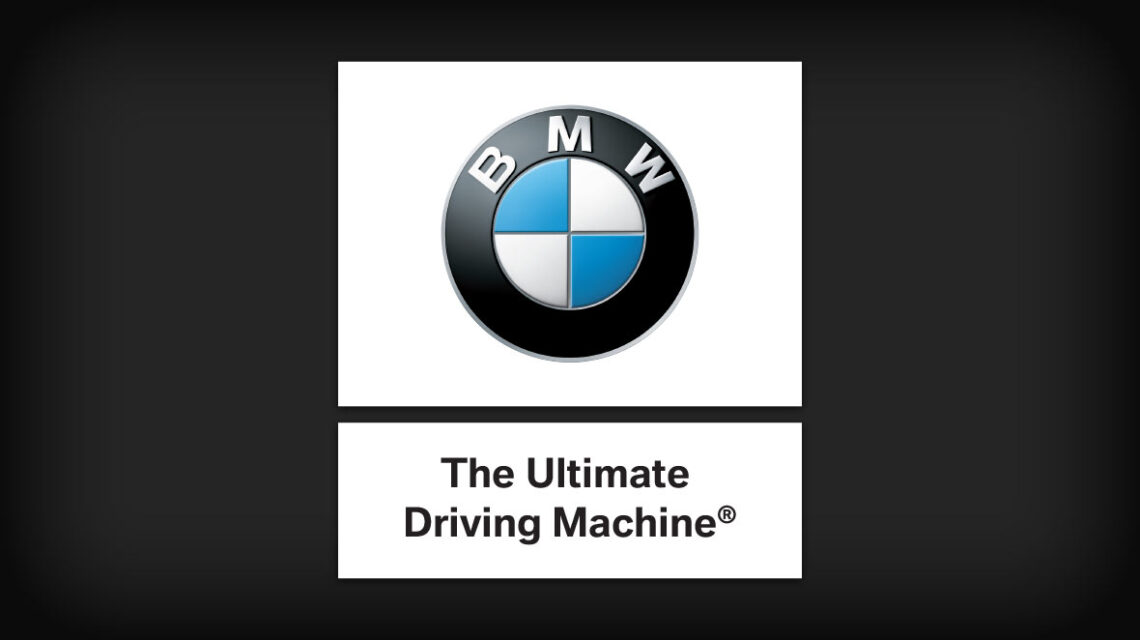 McGrath BMW Announcement