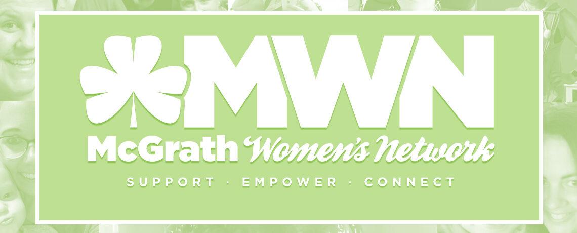 Women's Network