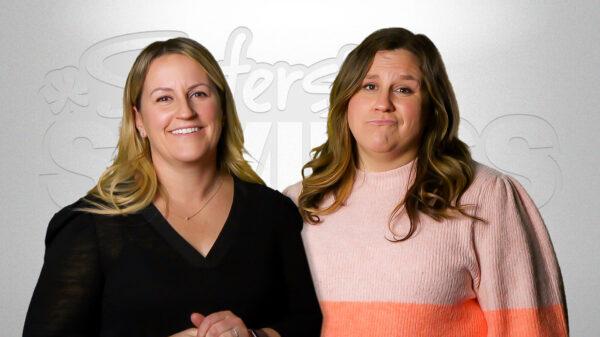 McGrath Sisters of Savings