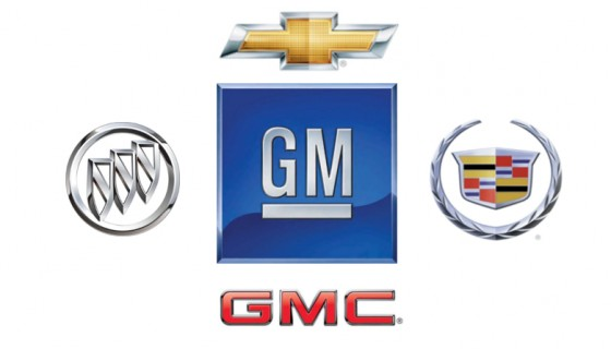General Motors Is Leading The Lease Rebound Mcgrath Auto