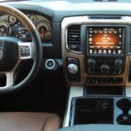 Wards Auto Announces 10 Best Interiors