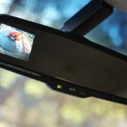 Push to Make Backup Cameras Standard on All New Vehicles